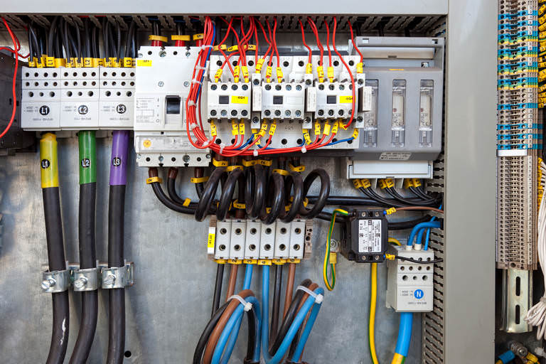 Artisan Electricien Paris Gobelins
